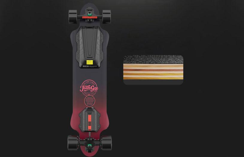 electric-skateboard(1)