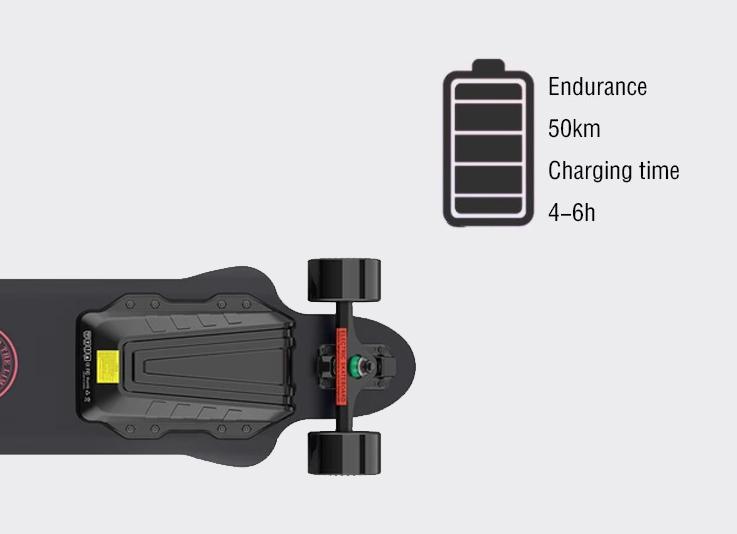 electric-skateboard-1-2