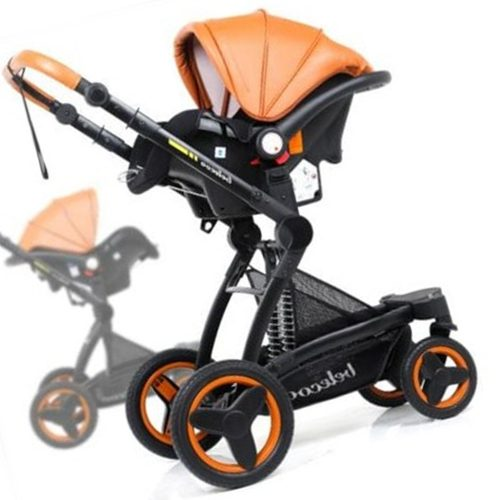 Baby Stroller-C (7)
