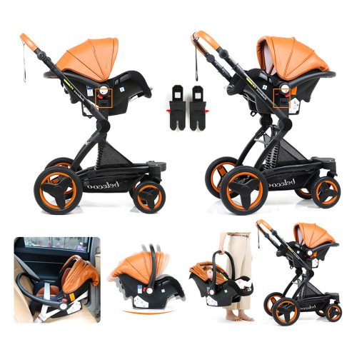 Baby Stroller-C (8)