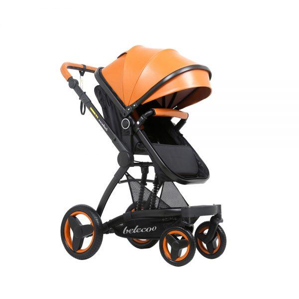 Baby stroller-ZT (3)