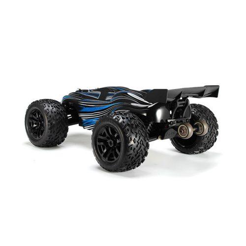 JLB Racing 21101z