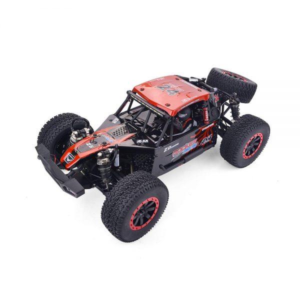 ZD Racing DBX-10 RC Car