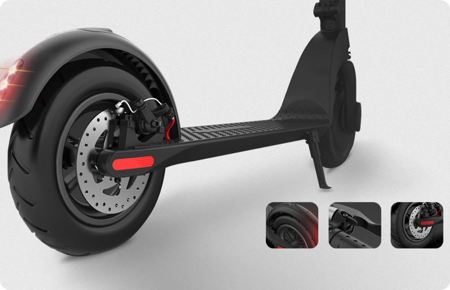 electiric-scooter-7