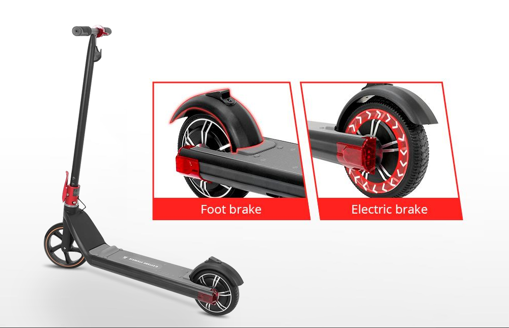 electric-scooter-1-12