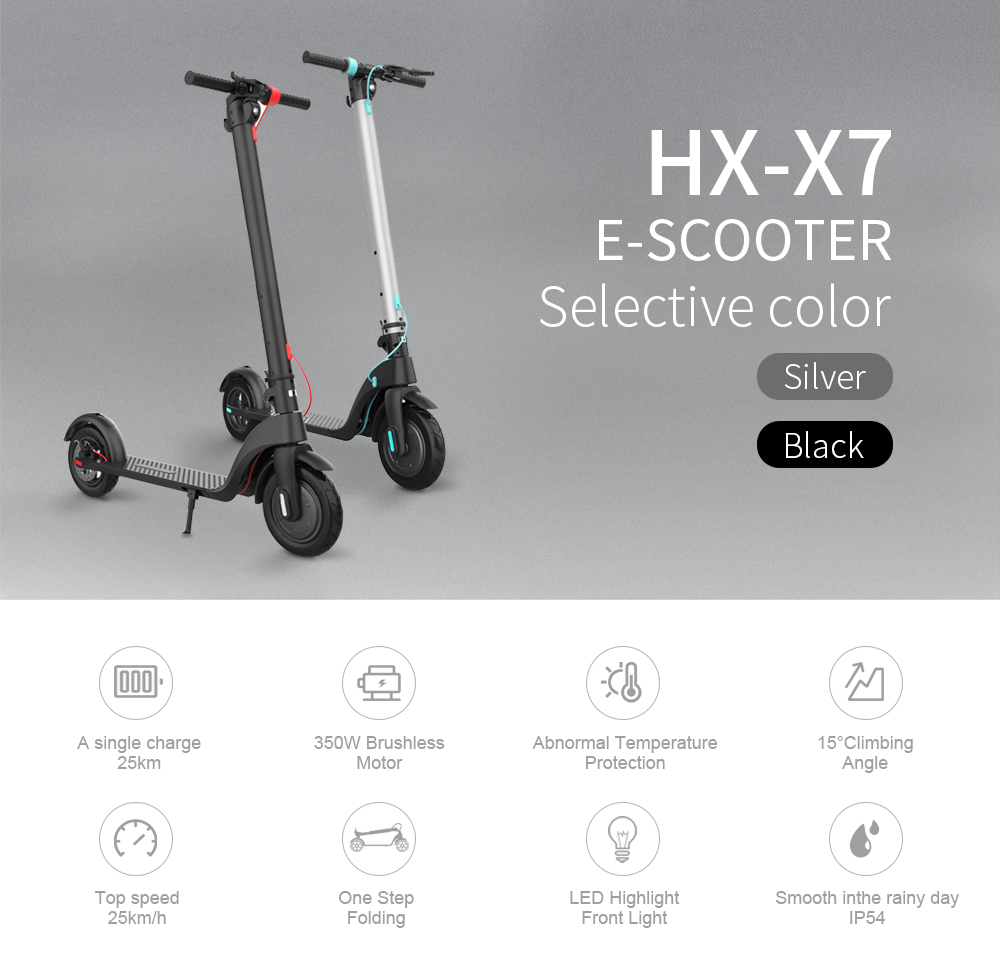 electric-scooter-1-30