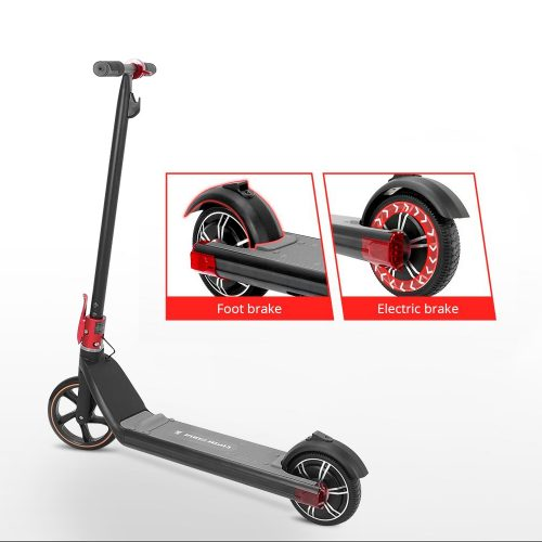 electric-scooter-2-2