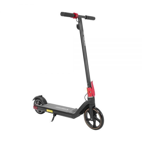 electric-scooter-7-2