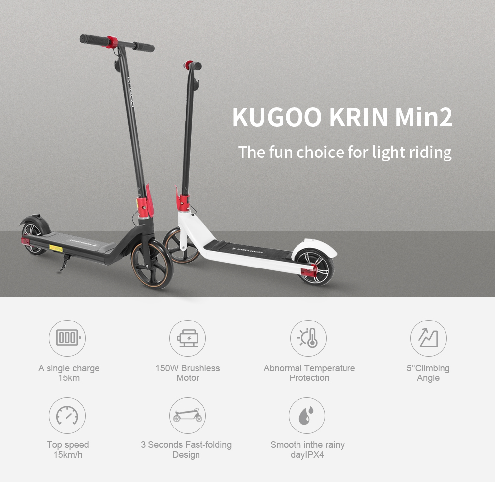 electric-scooter-8-8