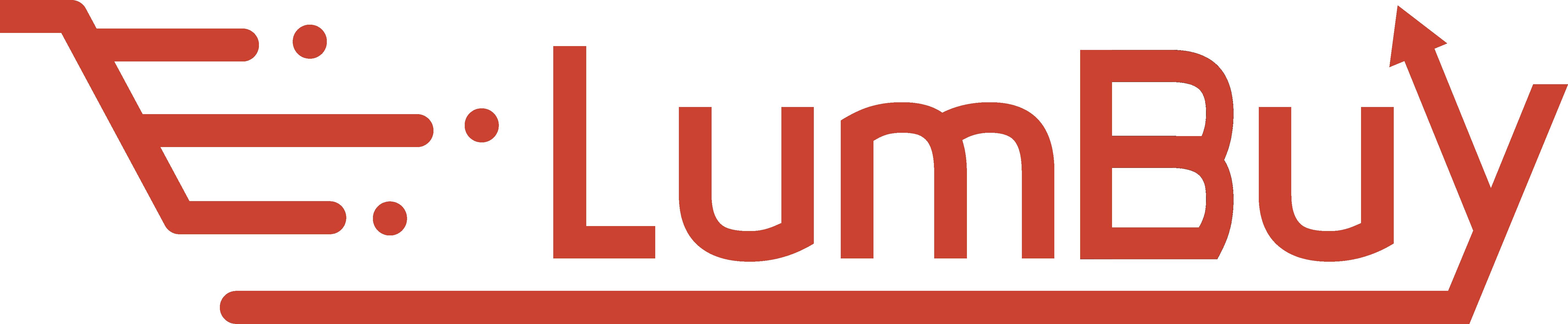LumBuy
