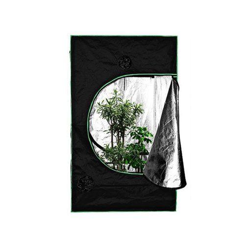 120120200cm Grow Tent (1)