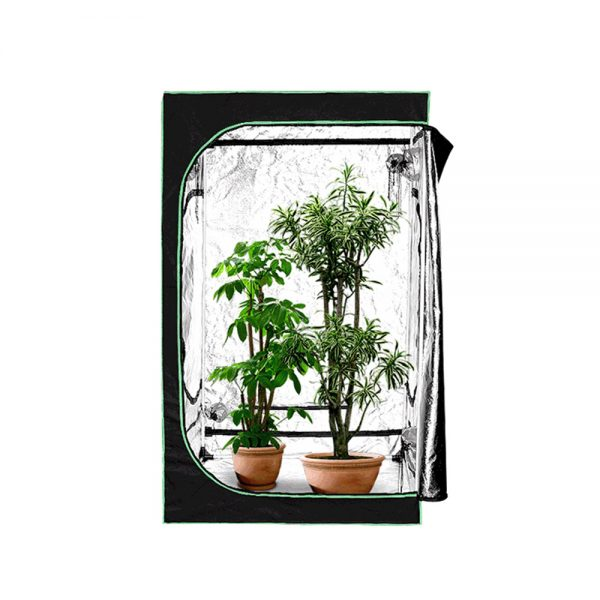 120120200cm Grow Tent