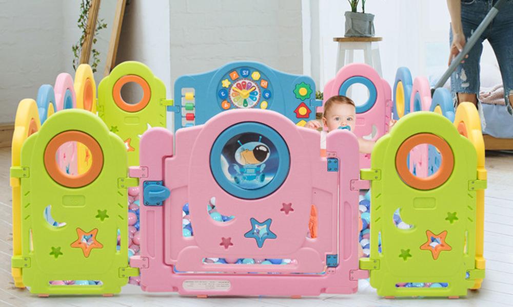 Baby Playpen-C (5)