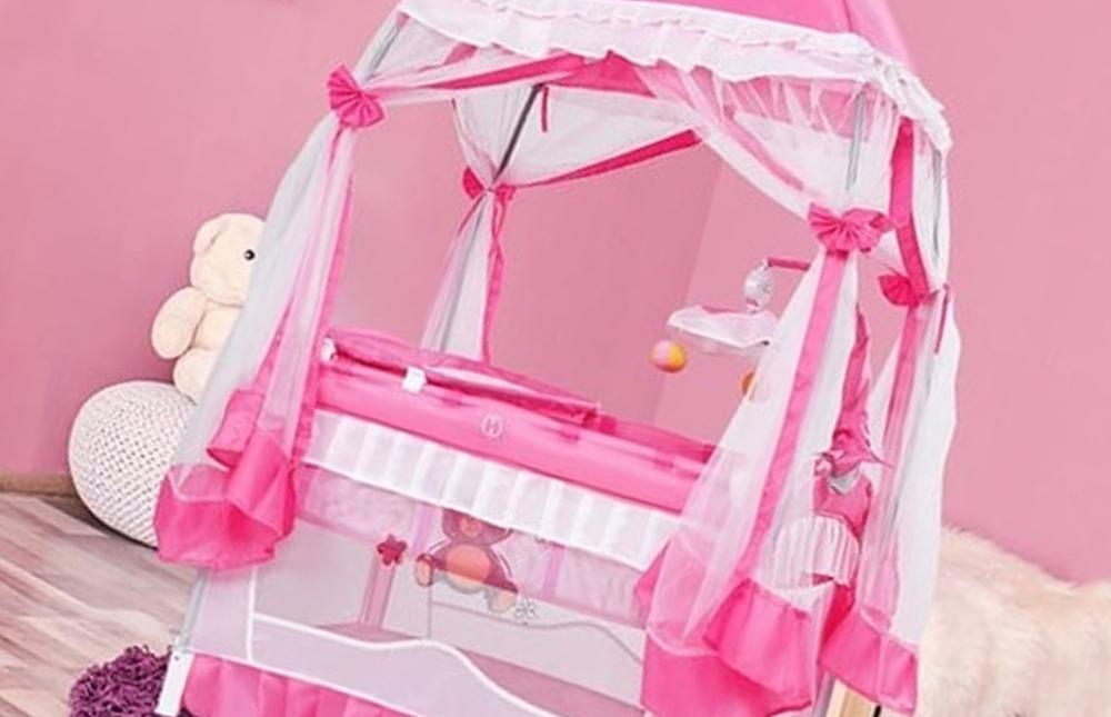 Baby Playpen-E (6)