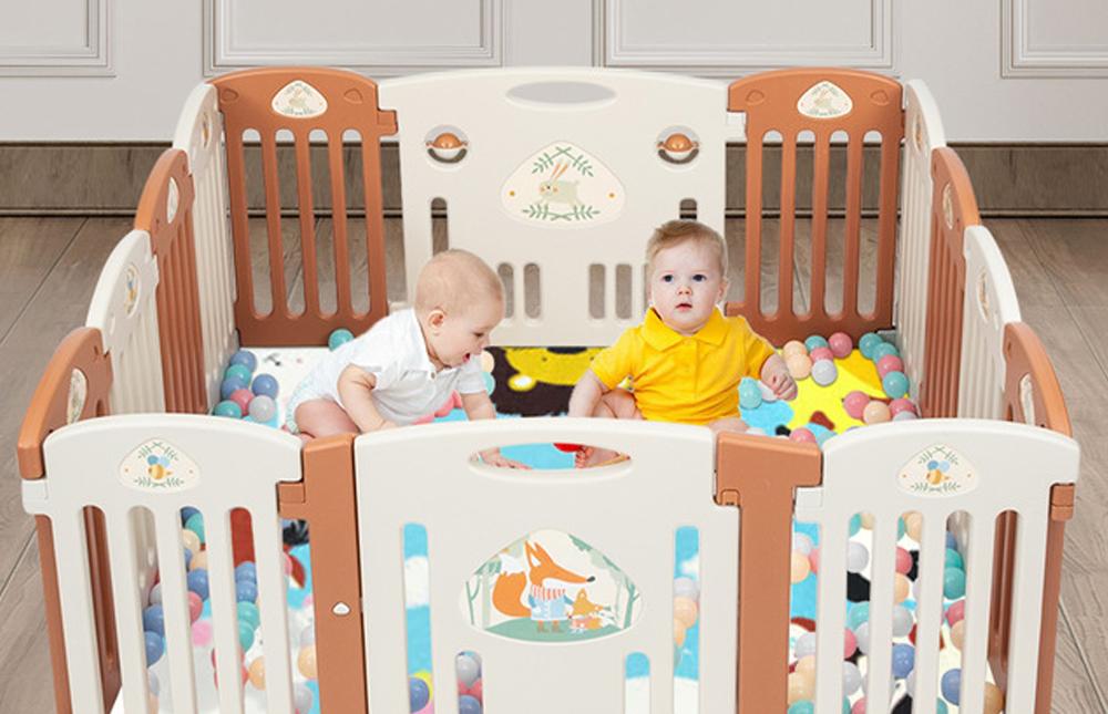 Baby Playpen-H (5)