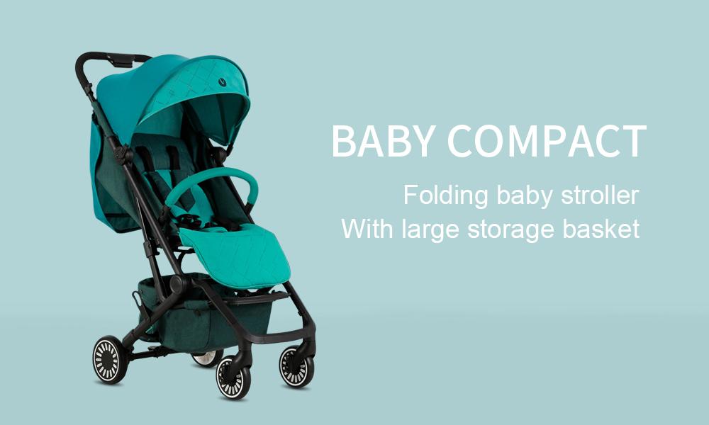 Baby Stroller-A (11)