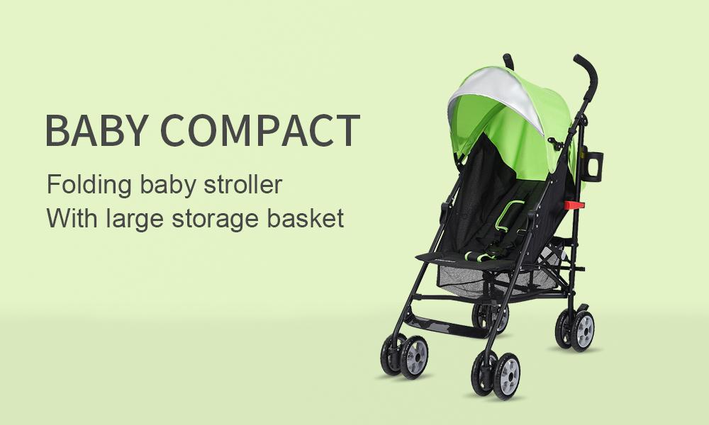 Baby Stroller-A (9)