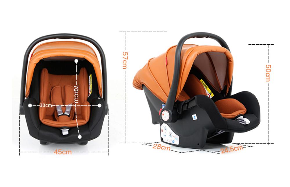 Baby Stroller-C (10)