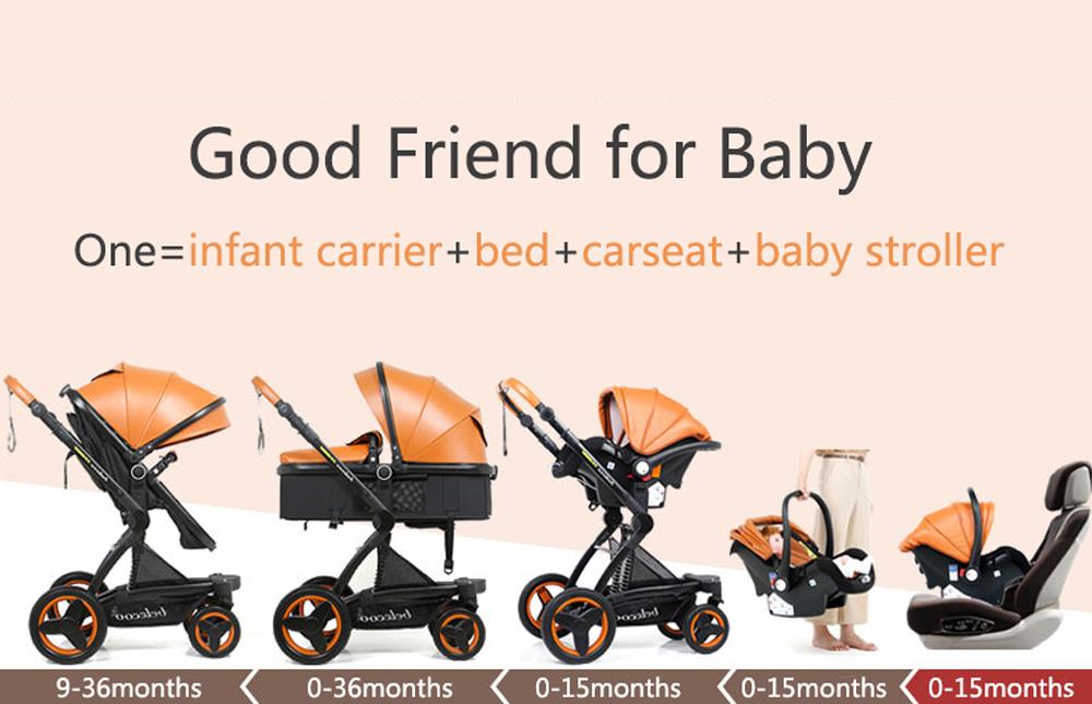 Baby Stroller-C (11)