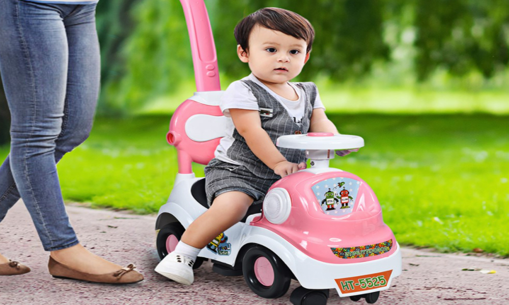 Baby Stroller-D (7)
