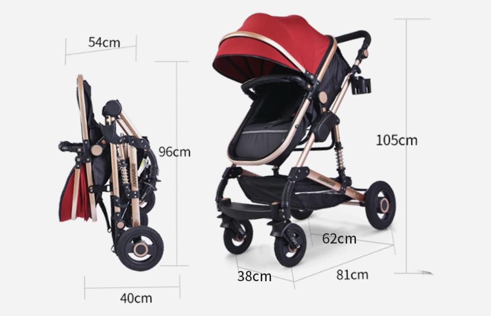 Baby Stroller-E (14)