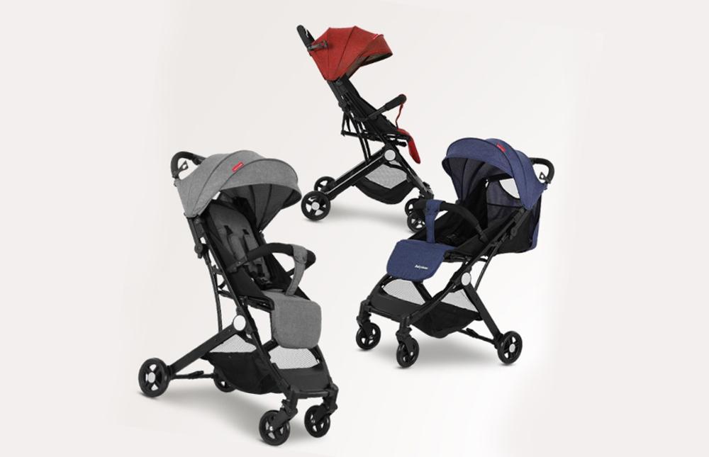 Baby Stroller-G (8)