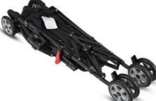 Baby Stroller-H (5)