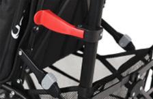 Baby Stroller-H (7)