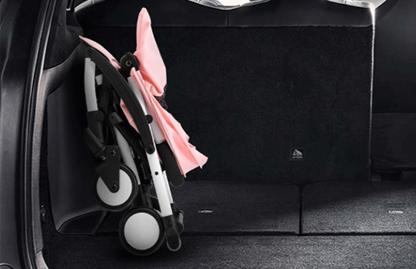 Baby Stroller-I (4)