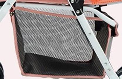 Baby Stroller-I (5)