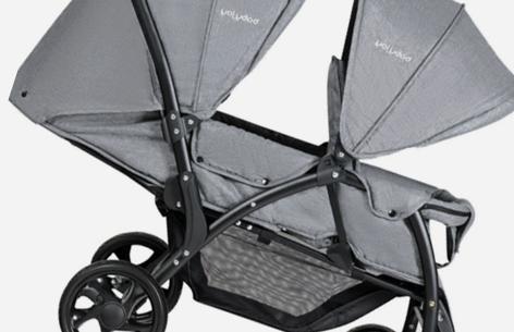 Baby Stroller-J (9)