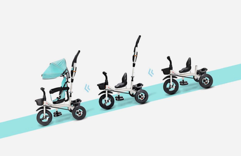 Baby Stroller-L (6)