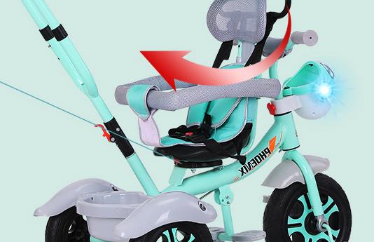 Baby Stroller-L (7)