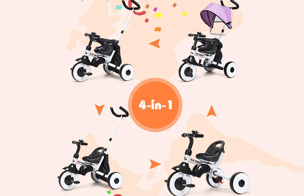 Baby Stroller-M (6)