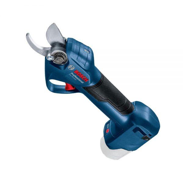 Bosch electric scissors (1)