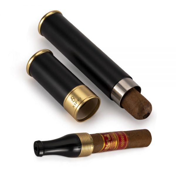 Cigar-Cutter-3