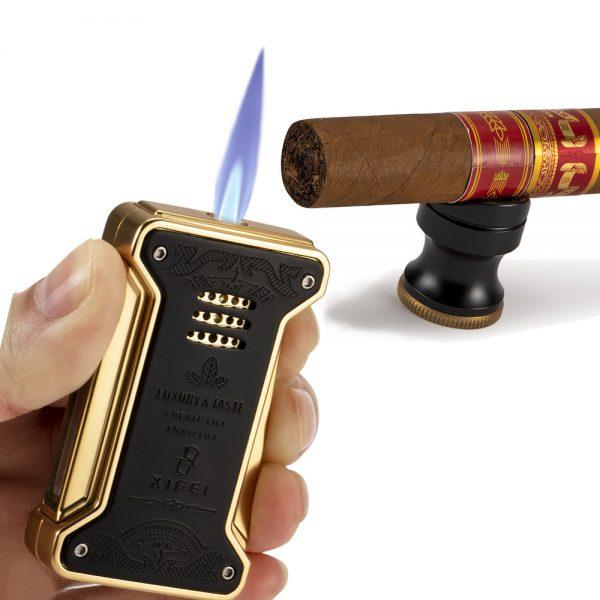 Cigar-Cutter-4