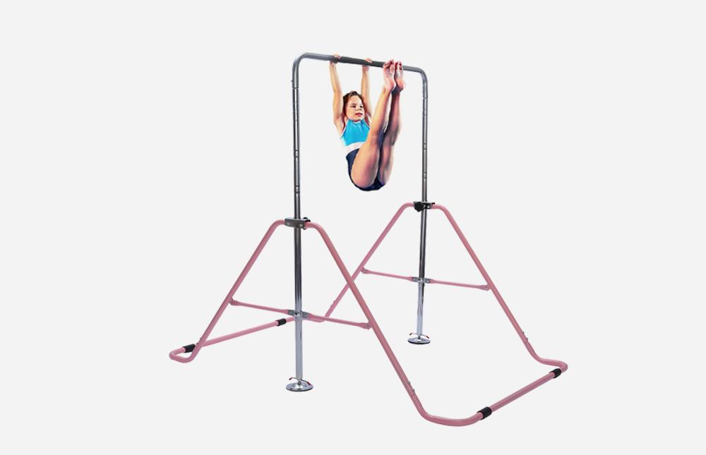 Gymnastics Bar-A (16)
