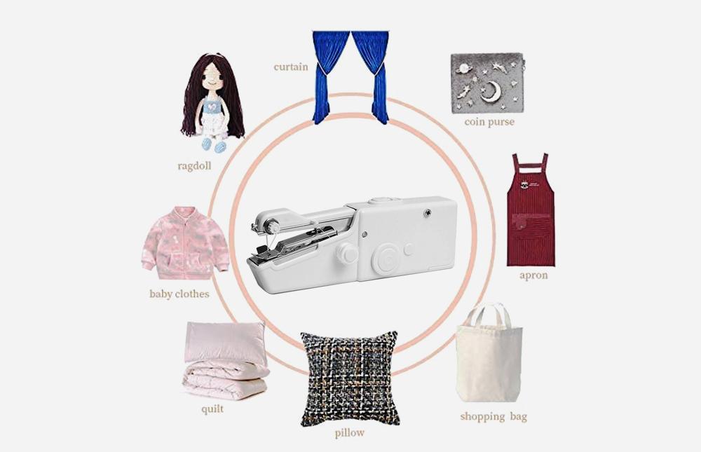 Hand Sewing Machine-A (11)