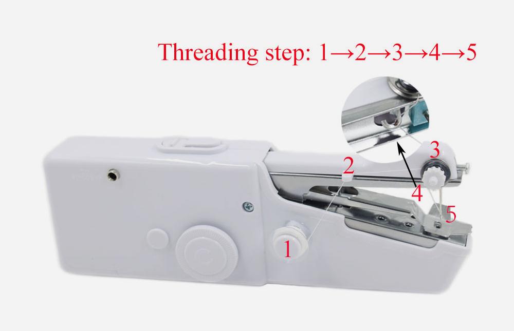 Hand Sewing Machine-C (11)