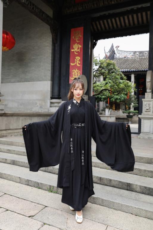 Hanfu-A (10)