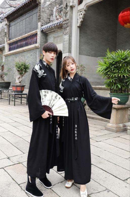 Hanfu-A (11)