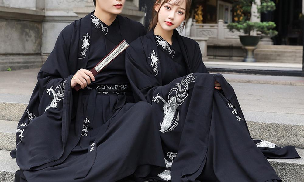 Hanfu-A (5)
