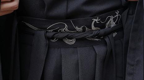 Hanfu-A (8)