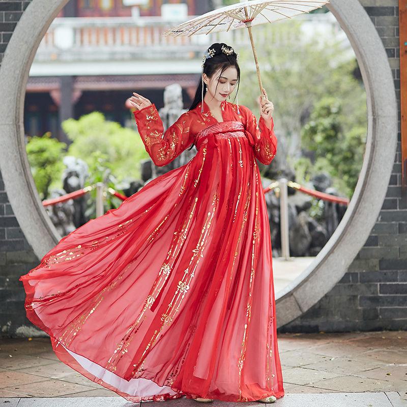 Hanfu-B (25)