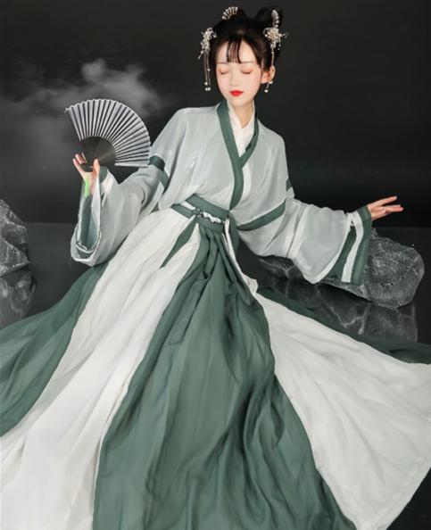 Hanfu-C (11)