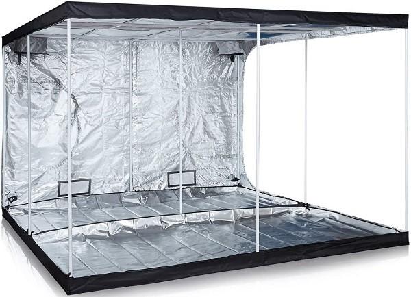 cheap-grow-tent..........