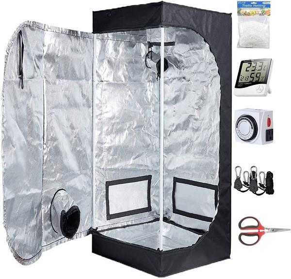 cheap-grow-tent.........