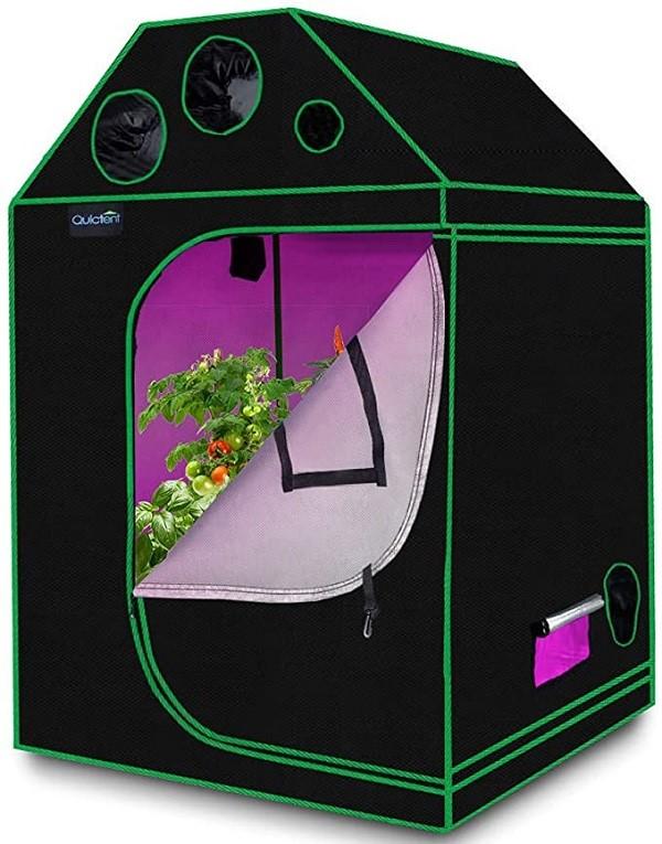 cheap-grow-tent........