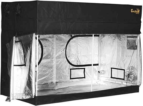 cheap-grow-tent......